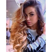 astounding sweet sixteen hairstyles