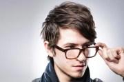 hipster haircuts guys