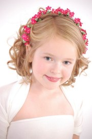 incredible pageant hairstyles