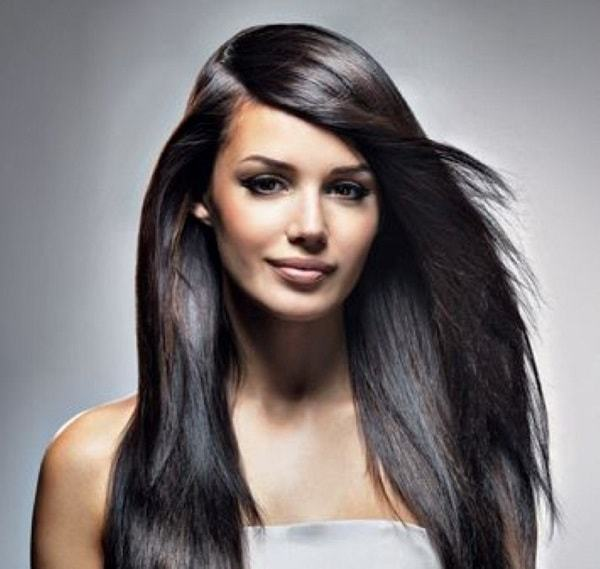 20 Exclusive Weave Hairstyle Ideas For Straight Hair