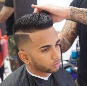 5 hot puerto rican haircuts