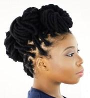 handy wedding hairstyles