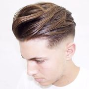 long fade haircuts 7 fantastic