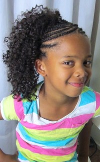 Kids Hair Weave Style Images | 105 best images about kids ...