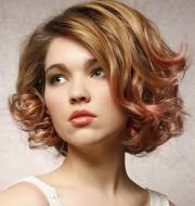 flirty formal hairstyles