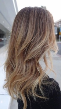 Sand Blonde Hair Color | Find your Perfect Hair Style