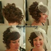 greatest wedding hairstyle ideas