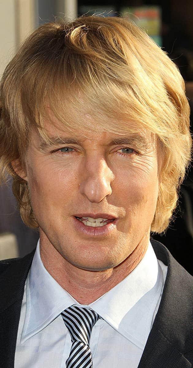 Famous Blonde Male Actors : famous, blonde, actors, Blonde, Actors, Primo, Motion-picture, Performances, Period