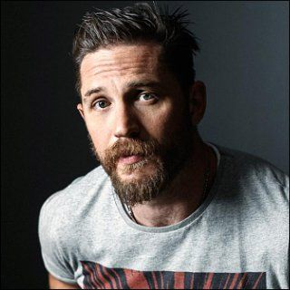 12 Tom Hardy Haircuts Worth Giving A Shot – HairstyleCamp