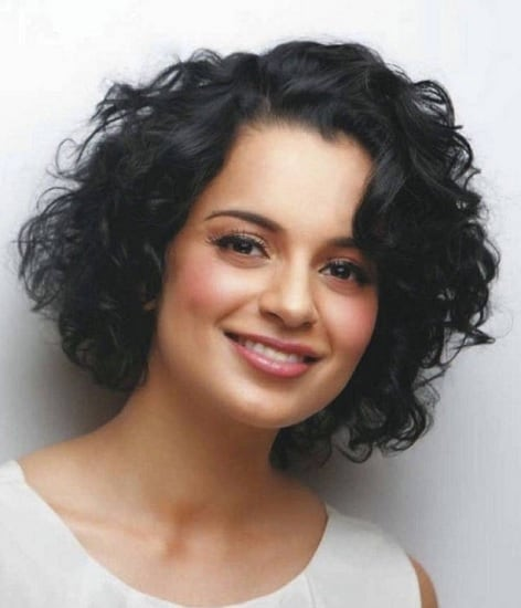 23 Iconic Short Hairstyles For Indian Women To Try In 2020