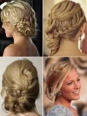 magical updos dedicated medium