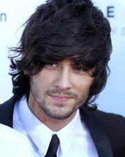 5 hottest zayn malik haircuts