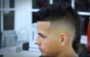 7 inspiring mexican mullet hairstyles