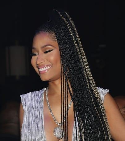 Top 10 Nigerian Hairstyles For Natural Hair May 2020