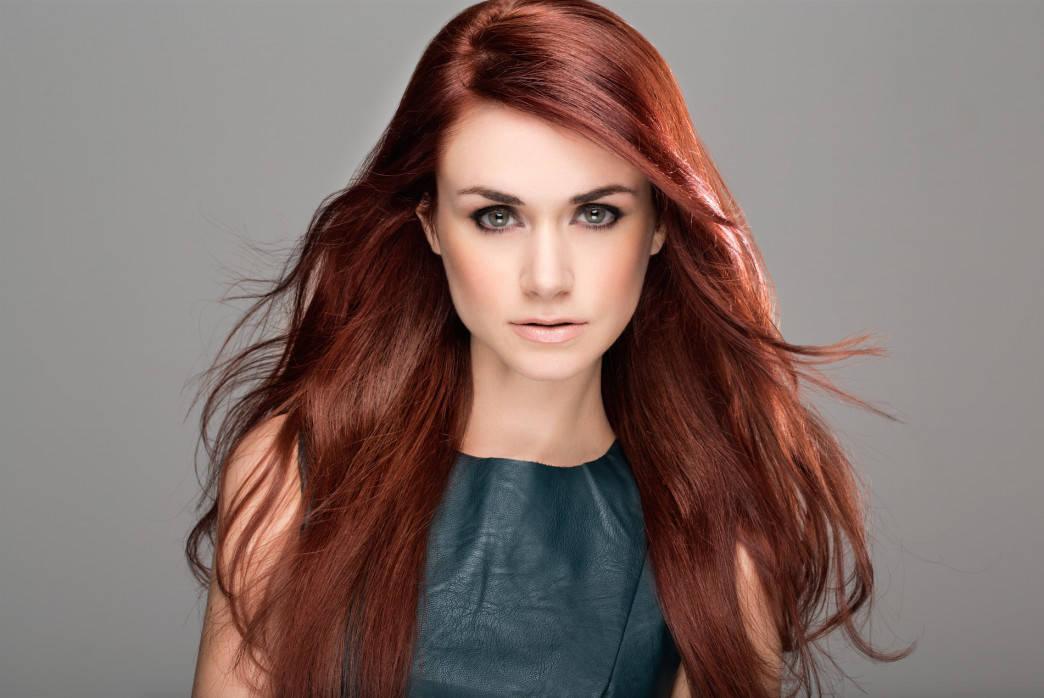 10 Prettiest Hair Color Trends in 2019  HairstyleCamp