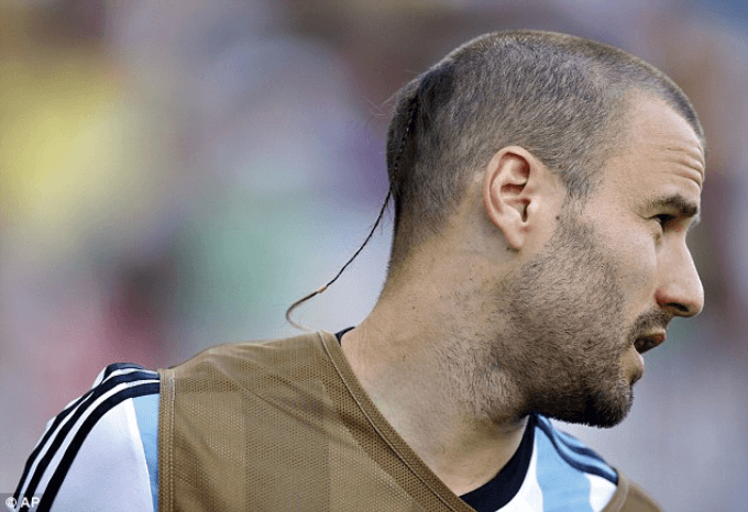 20 Rat Tail Haircuts That Will Actually Make You Look Better