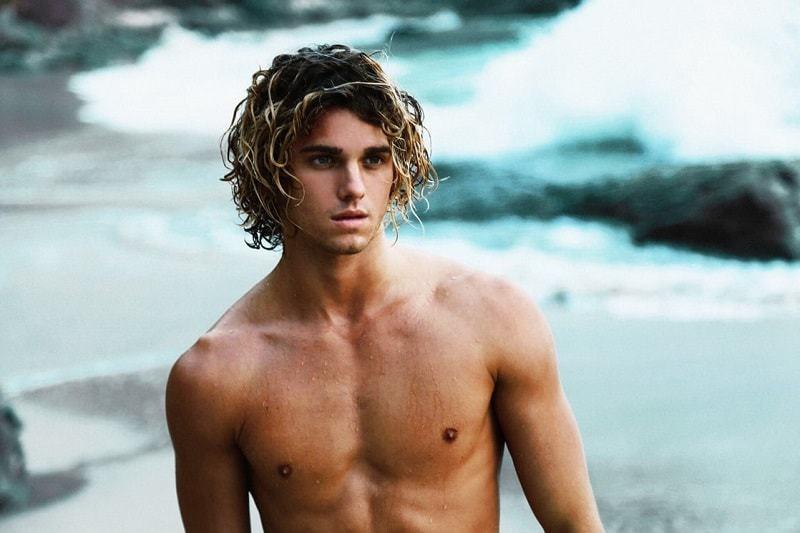 7 Aweinspiring Surfer Boy Haircuts to Rock  HairstyleCamp