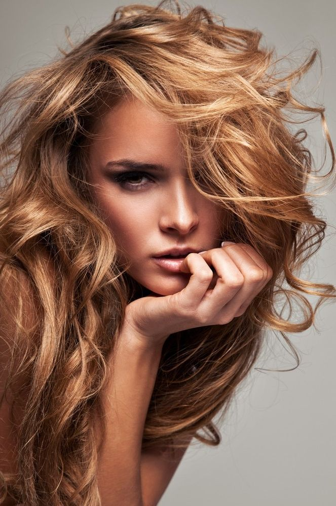 Caramel Balayage Highlights Straight Hair Latest Ideas For Brown Hair With Red And Blonde Highlights