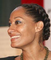 braided hairstyles black