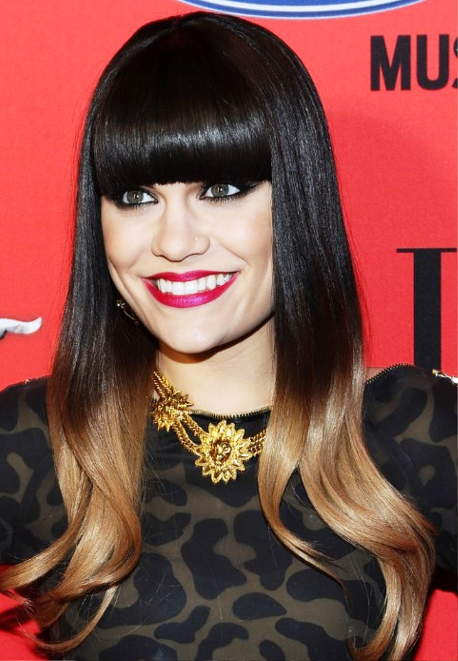 20 Ombre Hair Color Ideas Youll Love to Try Out