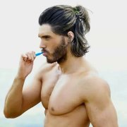 awesome long hairstyles