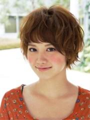 wavy hair sunning hairstyles