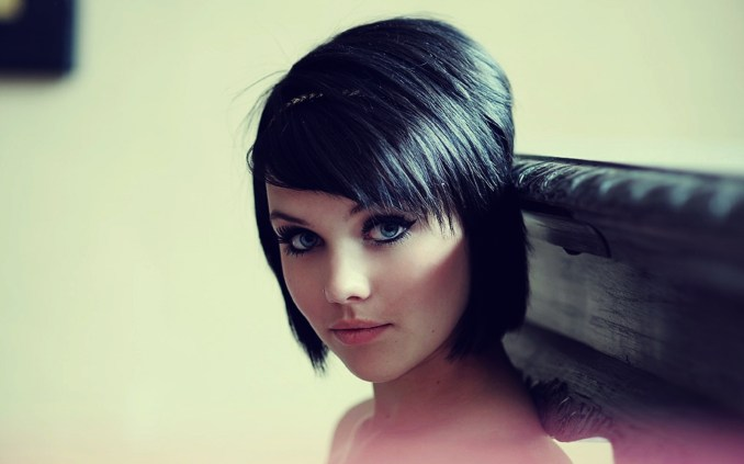 Image Result For Stunning Hairstyles For Black Hair Pretty
