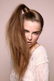 stunning updos medium hair