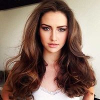 20 Stunning Caramel Hair Color Looks