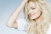 trendiest blonde hair color ideas