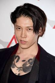 fun edgy asian men hairstyles