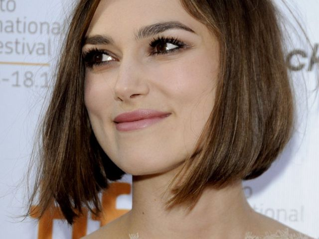top bob haircuts for fine hair to give your hair some oomph!