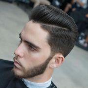 trendiest undercut hairstyles