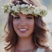wedding hairstyles medium