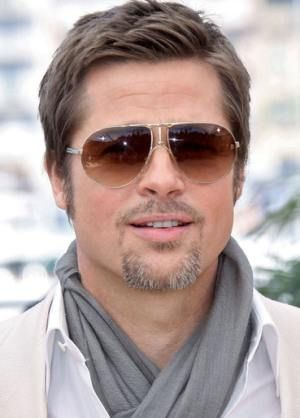 30 Best Hairstyles For Men Any Guy Would Love