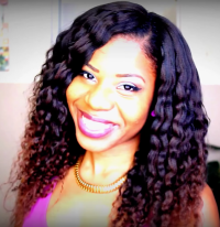 Best Hair For Crochet Braids