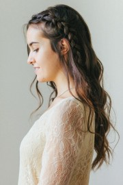dutch braid super