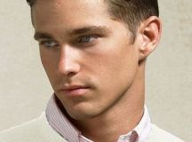 Top 20 Ivy League Haircut Styles And Ideas For Men