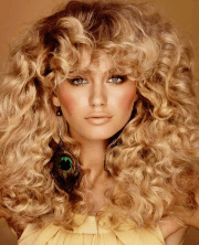 iconic '70s hairstyles modern