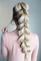 jumbo-pull-through-braid.png (533×801)
