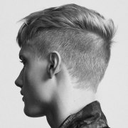 edgy disconnected undercuts