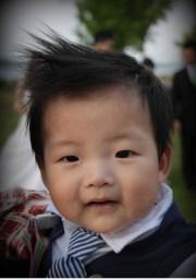 toddler boy haircuts cute