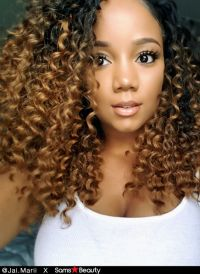 what type of hair is used for crochet braids what type of ...