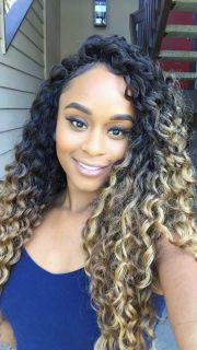 protective tree braids hairstyles
