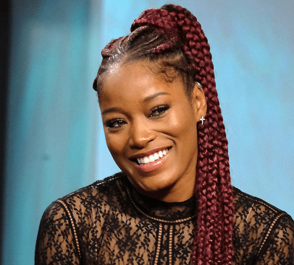 31 Ghana Braids Styles For Trendy Looks  Fashion Style
