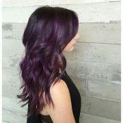 hair colors dark skin