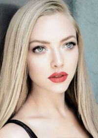Best Hair Color for Green Eyes And Different Skin Tones