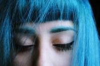 Splat Hair Dye Reviews, Tutorials and Insider Tips