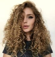 pencil curls styles curl