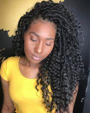 gorgeous goddess locs styles tutorials